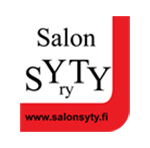 Salon Syty Logo
